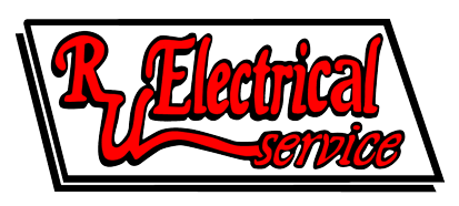 RU Electrical Service, Inc.