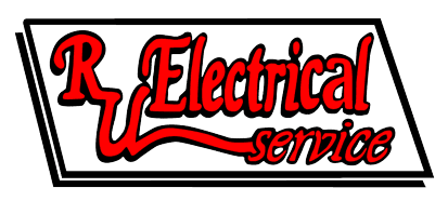 Residential and Commercial Electricians serving central Indiana since 1987