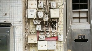 4 COMMON HOME WIRING CONCERNS