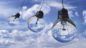 Electrical Energy Saving Tips